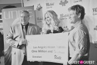 Kim Zolciak and Unite Hair take over Millions of Milkshakes and YG makes a surprise appearance! #82