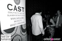 Host for Humanity presents CAST #41