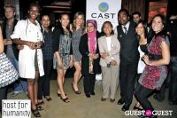 Host for Humanity presents CAST #45