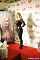 Kim Zolciak and Unite Hair take over Millions of Milkshakes and YG makes a surprise appearance! #89