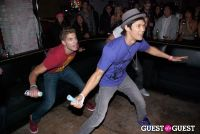 Ubisoft Just Dance 2 Launch Party #26