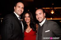 STK Anniversary Party #31