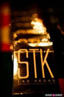 STK Anniversary Party #44