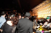 STK Anniversary Party #46