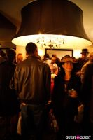 STK Anniversary Party #147