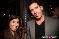 STK Anniversary Party #185