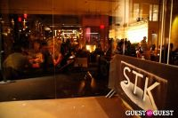 STK Anniversary Party #257