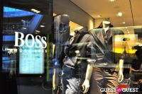 """Hugo Boss """"Boss Store"""" Opening #2"""