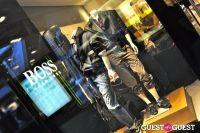 """Hugo Boss """"Boss Store"""" Opening #3"""