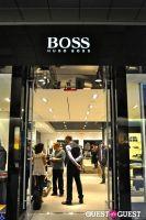 """Hugo Boss """"Boss Store"""" Opening #8"""