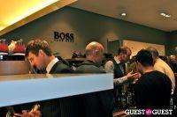 """Hugo Boss """"Boss Store"""" Opening #35"""