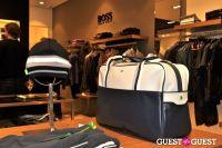 """Hugo Boss """"Boss Store"""" Opening #122"""
