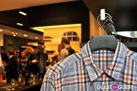 """Hugo Boss """"Boss Store"""" Opening #123"""