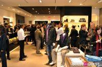 """Hugo Boss """"Boss Store"""" Opening #134"""