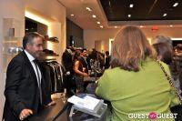 """Hugo Boss """"Boss Store"""" Opening #148"""
