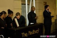 The Redbury @ Hollywood and Vine After Party #2