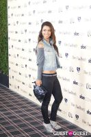 The Redbury @ Hollywood and Vine After Party #12