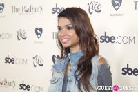 The Redbury @ Hollywood and Vine After Party #13