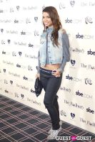 The Redbury @ Hollywood and Vine After Party #15