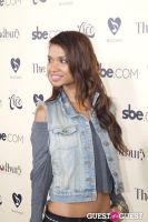 The Redbury @ Hollywood and Vine After Party #17