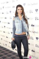 The Redbury @ Hollywood and Vine After Party #21