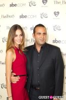 The Redbury @ Hollywood and Vine After Party #30