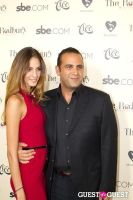 The Redbury @ Hollywood and Vine After Party #31