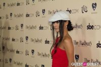 The Redbury @ Hollywood and Vine After Party #61
