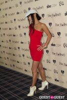 The Redbury @ Hollywood and Vine After Party #76