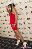 The Redbury @ Hollywood and Vine After Party #83