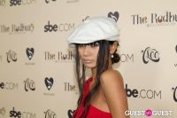 The Redbury @ Hollywood and Vine After Party #86