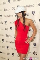 The Redbury @ Hollywood and Vine After Party #93