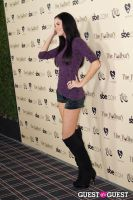 The Redbury @ Hollywood and Vine After Party #124
