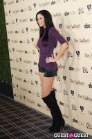 The Redbury @ Hollywood and Vine After Party #125
