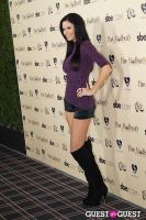 The Redbury @ Hollywood and Vine After Party #126