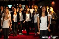 The Redbury @ Hollywood and Vine After Party #237