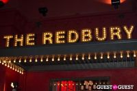 The Redbury @ Hollywood and Vine After Party #241