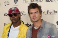 The Redbury @ Hollywood and Vine After Party #247