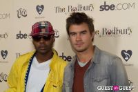 The Redbury @ Hollywood and Vine After Party #249