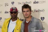The Redbury @ Hollywood and Vine After Party #250