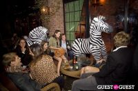 Safari in the City #26