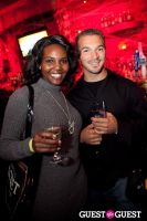 SingleAndTheCity.com Hosts Fireman Singles Party at Saloon #14