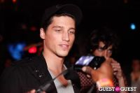 PAPER Magazine & Express Party #46