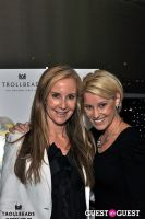 Trollbeads West Coast Retail Launch Party #4