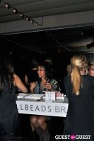 Trollbeads West Coast Retail Launch Party #9