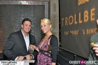 Trollbeads West Coast Retail Launch Party #12