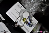Trollbeads West Coast Retail Launch Party #24