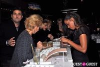 Trollbeads West Coast Retail Launch Party #33