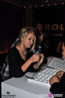 Trollbeads West Coast Retail Launch Party #54