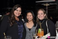 Trollbeads West Coast Retail Launch Party #61
